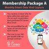 monthly member package  (SDVC)